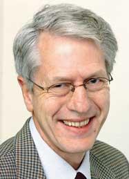 <b>Stuart McIntyre</b> - 02b