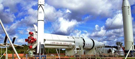 nasa huntsville space center jobs - photo #36