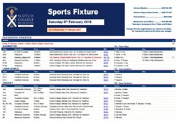 Fixtures Image For Website