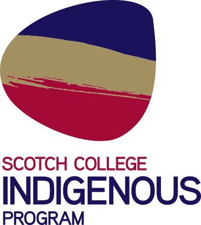 Scotch Indigenous Program Logo
