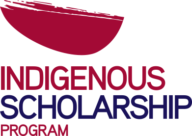 Scotch Indigenous Scholarship Logo