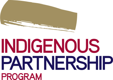 Scotch Indigenous Partnership Prog Logo