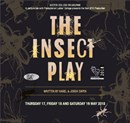The Insect Play